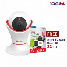 ip robot 20-2 cctv 32gb