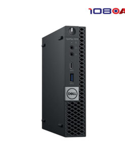 Dell Optiplex 7070 Micro