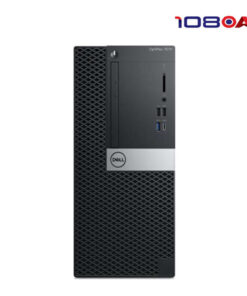 Dell Optiplex 7070MT