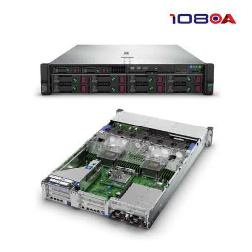 HPE-ProLiant-DL380-Gen10-Rack(868709-B21)