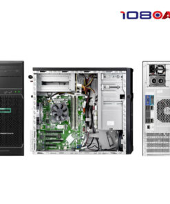 HPE-ProLiant-ML30-GEN10-Tower(P06781-375)