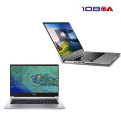 Notebook-Acer-Swift-SF314-55G-7577-14(NX.HBJST.004)