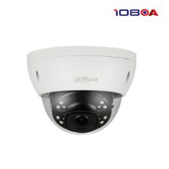 Dahua IPC-HDBW4631E-ASE 6MP Dome Network Camera