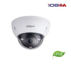 Dahua IPC-HDBW5631E-ZE 6MP Network Camera