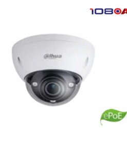 Dahua IPC-HDBW5831E-ZE_8MP WDR IR Dome Network Camera