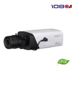 IPC-HF5231E-E 2MP WDR Box Network Camera