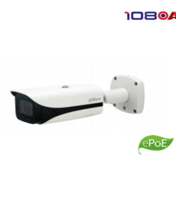 Dahua IPC-HFW5241E-ZE 2MP AI Network Camera