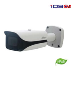 Dahua IPC-HFW5431E-ZE 4MP Bullet Network Camera