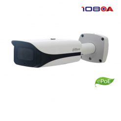 Dahua IPC-HFW5631E-ZE 6MP Bullet Network Camera