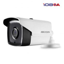 Hikvision รุ่น DS-2CD1023G0E-I 2 MP IP Bullet