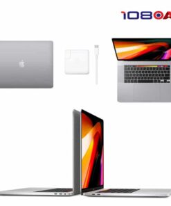 "Macbook Pro 16"" Space Gray"