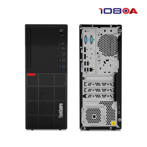 ThinkCentre M720t Tower