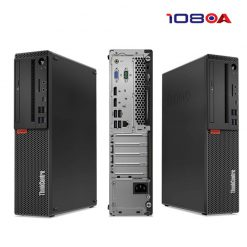 PC Lenovo ThinkCentre M720s SFF