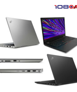Notebook Lenovo ThinkPad L13 13.3""