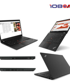 Notebook Lenovo ThinkPad T490 14""