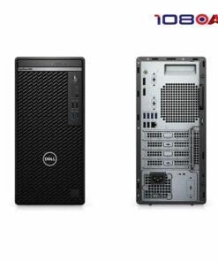 Dell-Optiplex-5080-MT