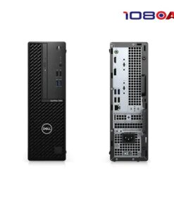 Dell-OptiPlex-3080SFF